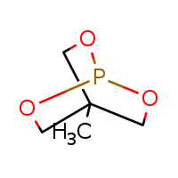 2D chemical structure of 1449-91-8