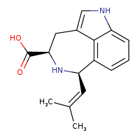 2D chemical structure of 1449744-81-3