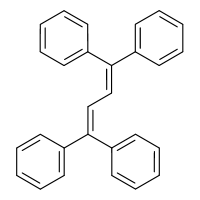 2D chemical structure of 1450-63-1