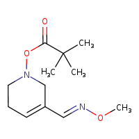 2D chemical structure of 145071-53-0