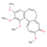 2D chemical structure of 14511-67-2
