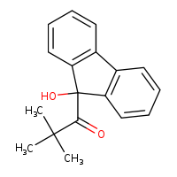 2D chemical structure of 145120-02-1
