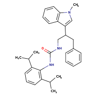 2D chemical structure of 145131-41-5