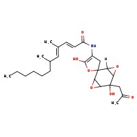 2D chemical structure of 145147-05-3