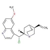 2D chemical structure of 14528-48-4