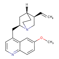 2D chemical structure of 14528-50-8