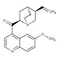 2D chemical structure of 14528-53-1