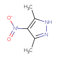 2D chemical structure of 14531-55-6