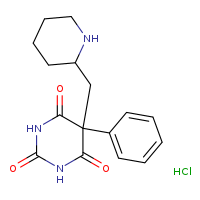 2D chemical structure of 1454-04-2