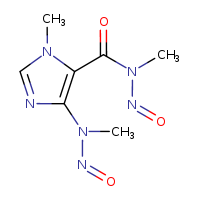 2D chemical structure of 145438-97-7