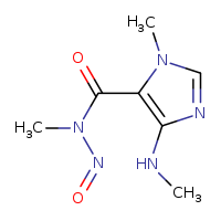2D chemical structure of 145439-03-8