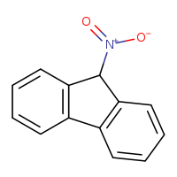 2D chemical structure of 14544-96-8