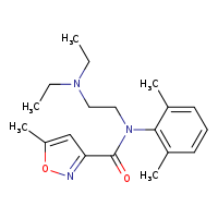2D chemical structure of 145440-99-9