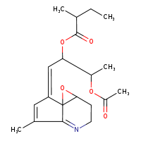 2D chemical structure of 145458-92-0