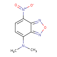 2D chemical structure of 1455-87-4