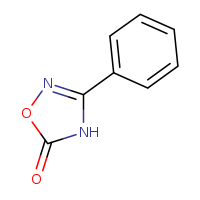 2D chemical structure of 1456-22-0