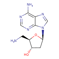 2D chemical structure of 14585-60-5