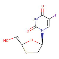 2D chemical structure of 145986-18-1