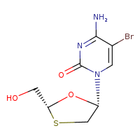 2D chemical structure of 145986-29-4