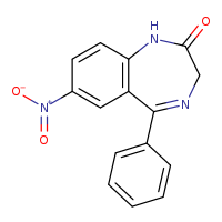 2D chemical structure of 146-22-5