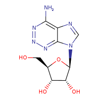 2D chemical structure of 146-94-1