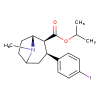 2D chemical structure of 146145-21-3