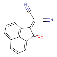 2D chemical structure of 14619-86-4