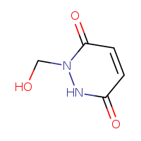 2D chemical structure of 14628-46-7