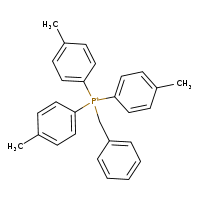 2D chemical structure of 14650-27-2