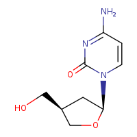 2D chemical structure of 146609-12-3