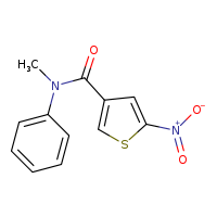 2D chemical structure of 146795-48-4