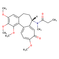 2D chemical structure of 14686-60-3