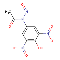 2D chemical structure of 146897-61-2