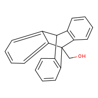 2D chemical structure of 1469-57-4