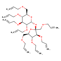 2D chemical structure of 14699-90-2