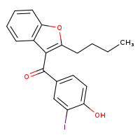 2D chemical structure of 147030-50-0