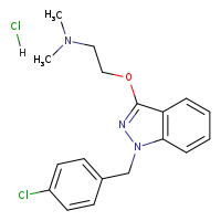 2D chemical structure of 1472-28-2