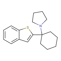 2D chemical structure of 147299-15-8