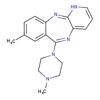 2D chemical structure of 147395-65-1