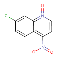 2D chemical structure of 14753-14-1