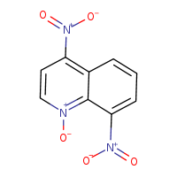 2D chemical structure of 14753-19-6
