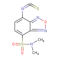 2D chemical structure of 147611-81-2
