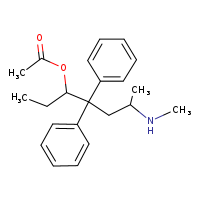 2D chemical structure of 1477-39-0