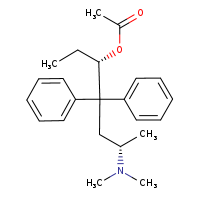 2D chemical structure of 1477-40-3
