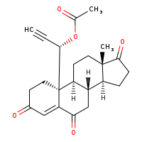 2D chemical structure of 147900-22-9