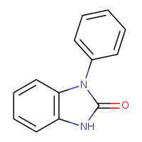 2D chemical structure of 14813-85-5