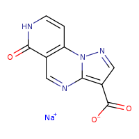 2D chemical structure of 148176-86-7