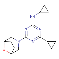 2D chemical structure of 148312-48-5