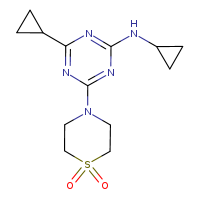 2D chemical structure of 148312-52-1