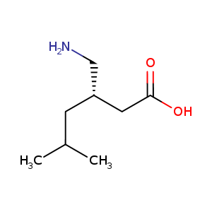2D chemical structure of 148553-50-8